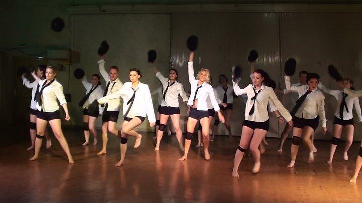 http://www.tempsdancefitness.fr/wp-content/uploads/2018/02/Spectacle-2011-St-Beron-13.jpg