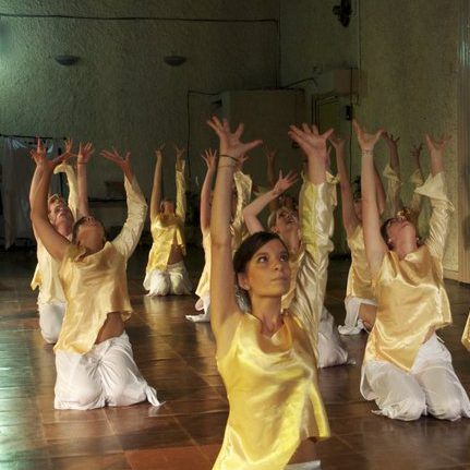 http://www.tempsdancefitness.fr/wp-content/uploads/2018/02/Spectacle-2011-St-Beron-2-1-e1518774883194.jpg