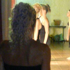 http://www.tempsdancefitness.fr/wp-content/uploads/2018/02/Spectacle-2011-St-Beron-4-1-e1518774964324.jpg