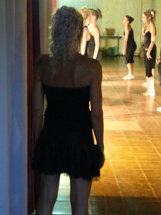 http://www.tempsdancefitness.fr/wp-content/uploads/2018/02/Spectacle-2011-St-Beron-4.jpg