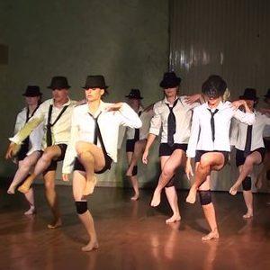 http://www.tempsdancefitness.fr/wp-content/uploads/2018/02/Spectacle-2011-St-Beron-5-1-e1518775012228.jpg